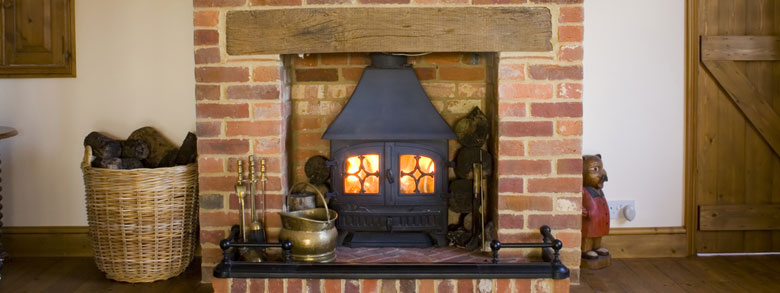 Alba Gas Solid Fuel