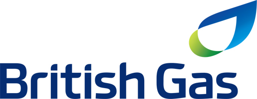 Alba Gas - British Gas